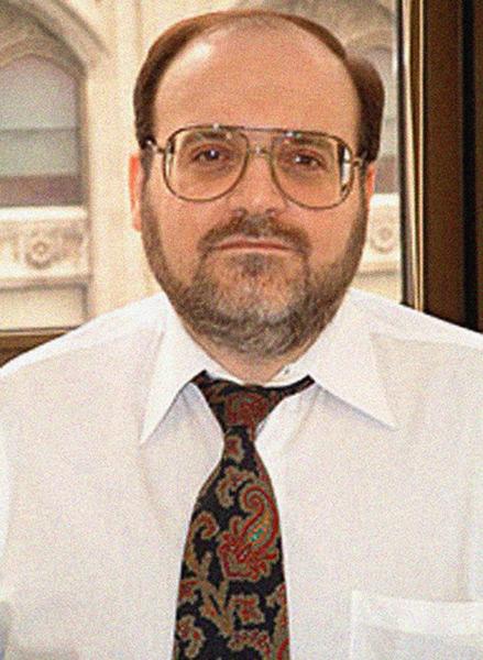 Robert L. Seigel
